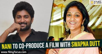 nani-to-co-produce-a-film-with-swapna-dutt