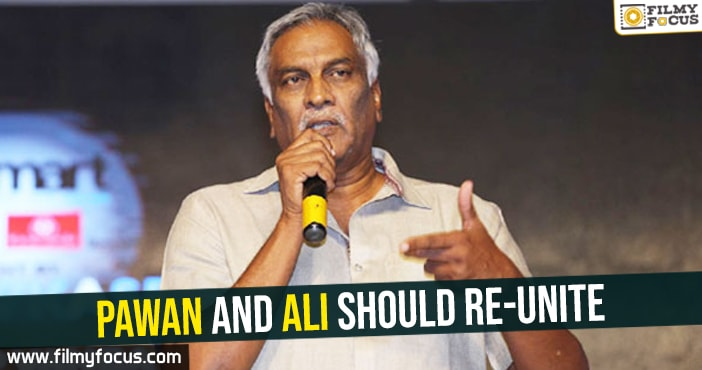 pawan-and-ali-should-re-unite