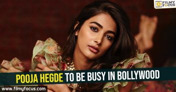 pooja-hegde-to-be-busy-in-bollywood
