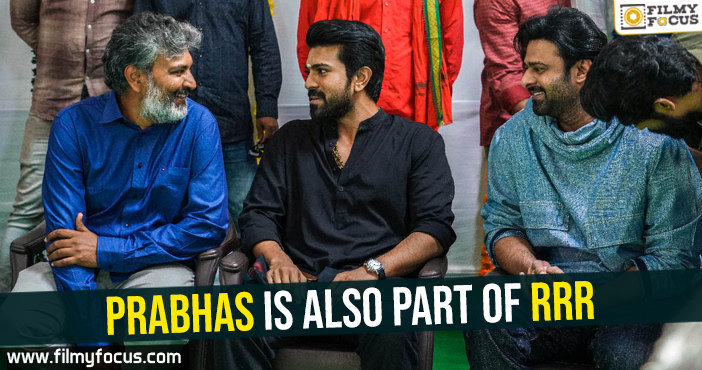 prabhas-is-also-part-of-rrr