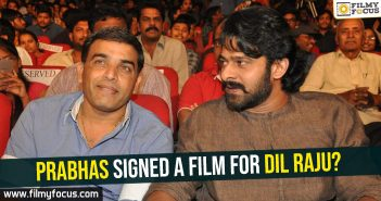 prabhas-signed-a-film-for-dil-raju