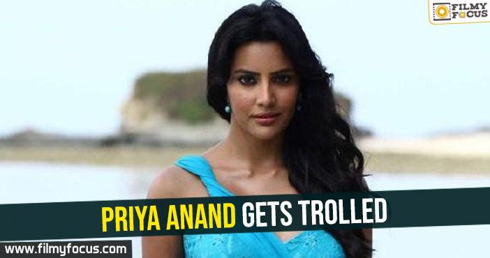 priya-anand-gets-trolled