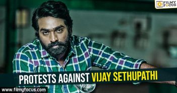 protests-against-vijay-sethupathi