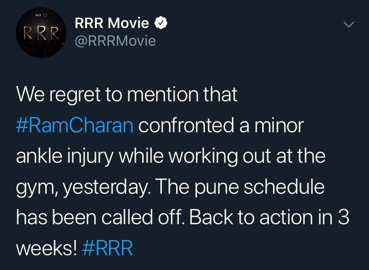 rrr-movie-shoot-postponed-for-three-weeks1