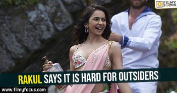 rakul-says-it-is-hard-for-outsiders