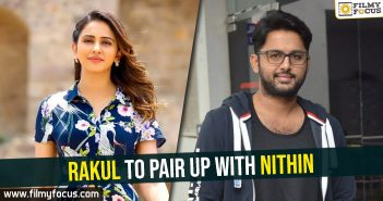 rakul-to-par-up-with-nithin