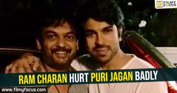 ram-charan-hurt-puri-jagan-badly