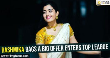 rashmika-bags-a-big-offer-enters-top-league