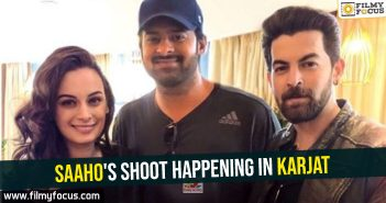saahos-shoot-happening-in-karjat
