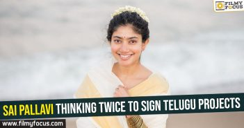 sai-pallavi-thinking-twice-to-sign-telugu-projects