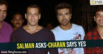 salman-asks-charan-says-yes