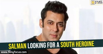 salman-looking-for-a-south-heroine