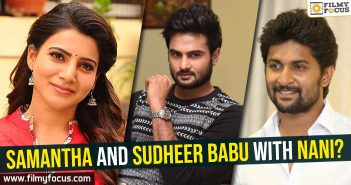 samantha-and-sudheer-babu-with-nani