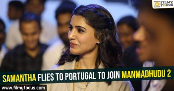 samantha-flies-to-portugal-to-join-manmadhudu-2