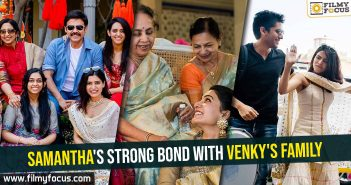 samanthas-strong-bond-with-venkys-family