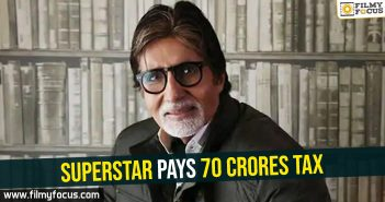 superstar-pays-70-crores-tax