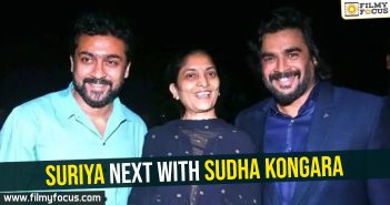 suriya-next-with-sudha-kongara