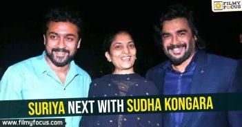 suriya-next-with-sudha-kongara