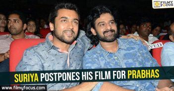 suriya-postpones-his-film-for-prabhas