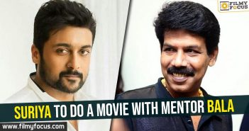 suriya-to-do-a-movie-with-mentor-bala