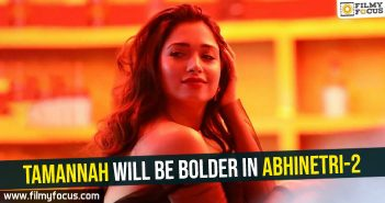 tamannah-will-be-bolder-in-abhinetri-2