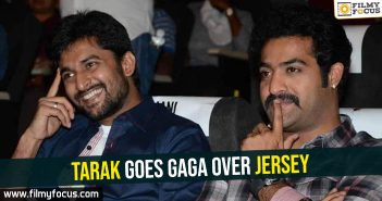 tarak-goes-gaga-over-jersey