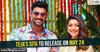tejas-sita-to-release-on-may-24