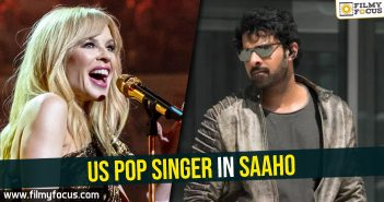 us-pop-singer-in-saaho