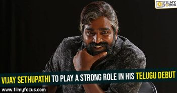 vijay-sethupathi-to-play-a-strong-role-in-his-telugu-debut