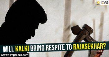will-kalki-bring-respite-to-rajasekhar