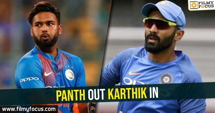 world-cup-india-squad-announced-panth-out-karthik-in