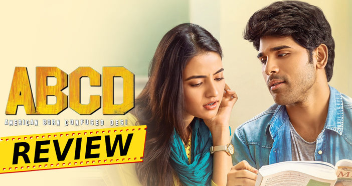 abcd-movie-review-english