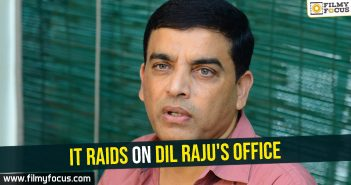 ahead-of-maharshis-release-it-raids-on-dil-rajus-office