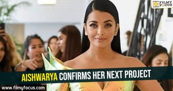 aishwarya-confirms-her-next-project
