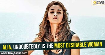 alia-undoubtedly-is-the-most-desirable-woman