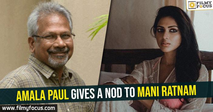 amala-paul-gives-a-nod-to-mani-ratnam