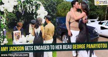 amy-jackson-gets-engaged-to-her-beau-george-panayiotou