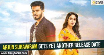 arjun-suravaram-gets-yet-another-release-date