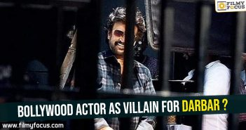 bollywood-actor-as-villain-for-darbar