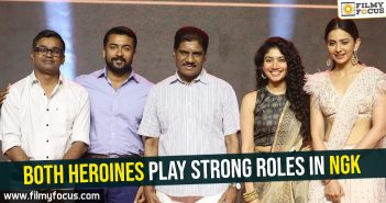 both-heroines-play-strong-roles-in-ngk-selvaraghavan