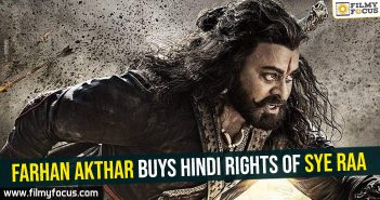 farhan-akthar-buys-hindi-rights-of-sye-raa