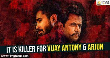 it-is-killer-for-vijay-antony-arjun