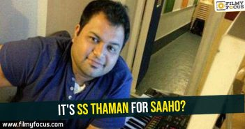 its-ss-thaman-for-saaho