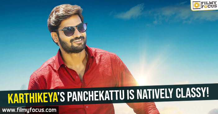 karthikeyas-panchekattu-is-natively-classy