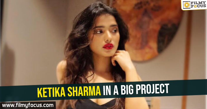 ketika-sharma-in-a-big-project
