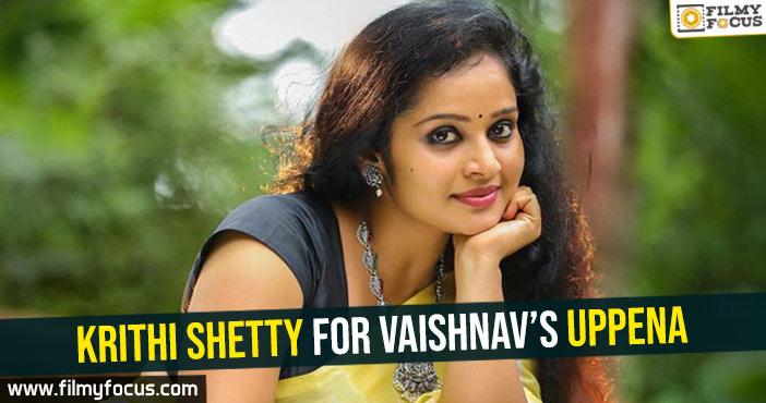 krithi-shetty-for-vaishnavs-uppena
