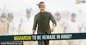 maharshi-to-be-remade-in-hindi