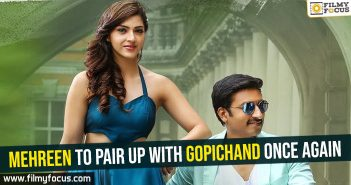 mehreen-to-pair-up-with-gopichand-once-again