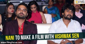 nani-to-make-a-film-with-vishwak-sen