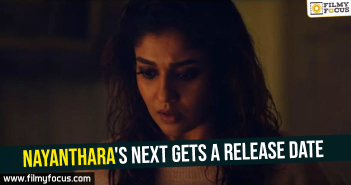 nayantharas-next-gets-a-release-date